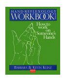 Hand Reflexology Workbook